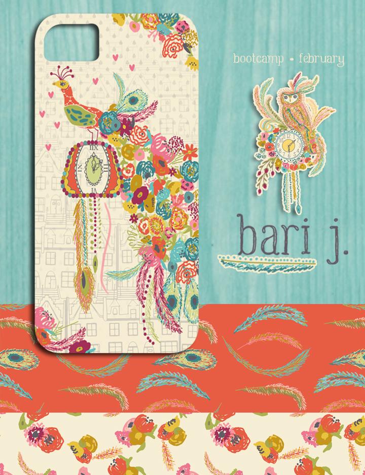 Bari_Ackerman_February