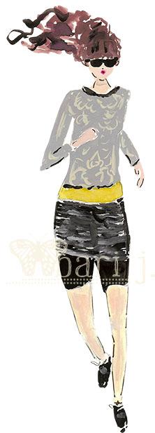 Runnergirl_BariJ_web