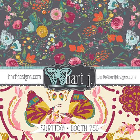 Bari J_Surtex_postcard_Web4