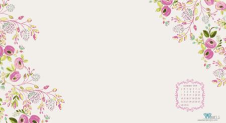 Bari J. Desktop Wallpaper