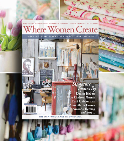 Wherewomenforblog_cover