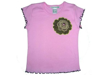 Lotusshirt