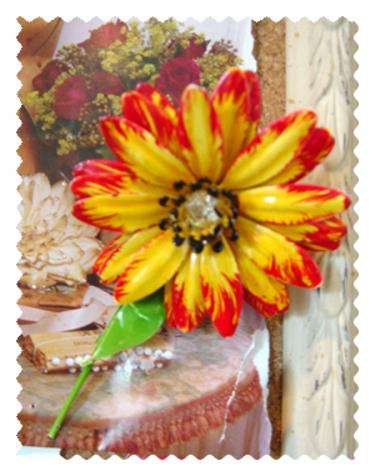 Orangeflowerpin_copy