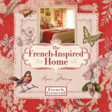 Frenchinspired