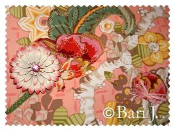 Blossom_scraplique1