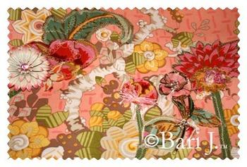 Blossom_scraplique2