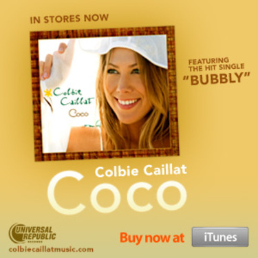 Colbie_caillat_itunes