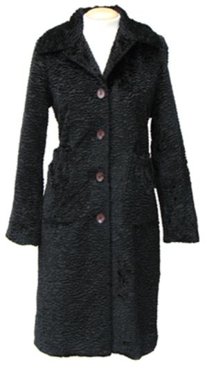 Polo_coat_persian_lamb_2