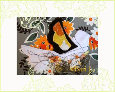 Bird_goldengarden_isabelle