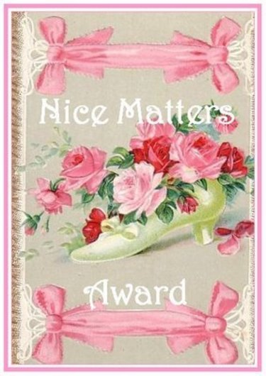 Nice2bmatters