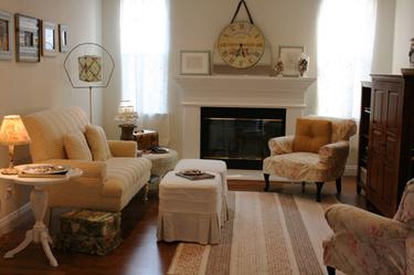 Livingroom2_2