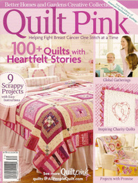 Quilters2_2