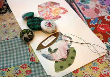 Sewingmachineinshop