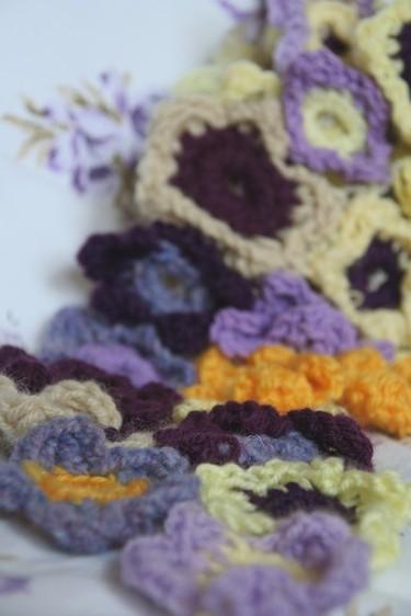 Crochet_2