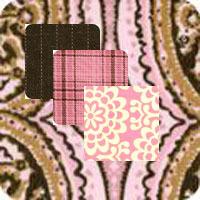 Pinkcombo_2