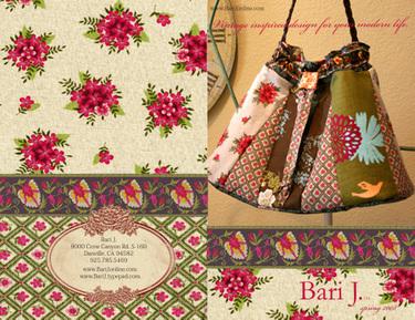 Brochure_back_cover_copy_2