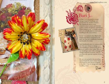 Brochure_pages21_2_copy_2