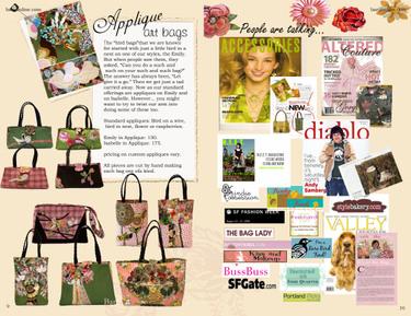 Brochure_pages9_16_copy