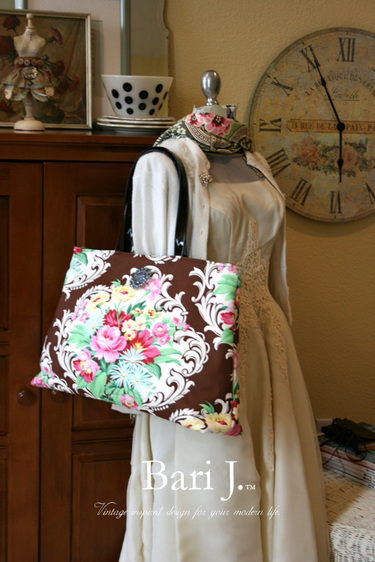 Betty_weekender_autumnbloom_dressfo