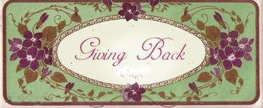Giving_back_logo