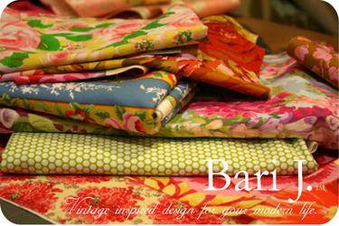 Prettyfabrics_copy