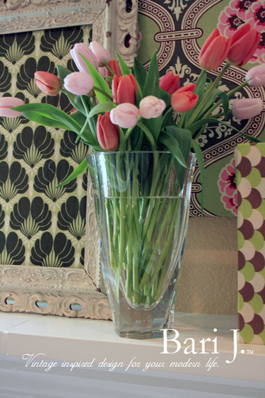 Tulips_april08