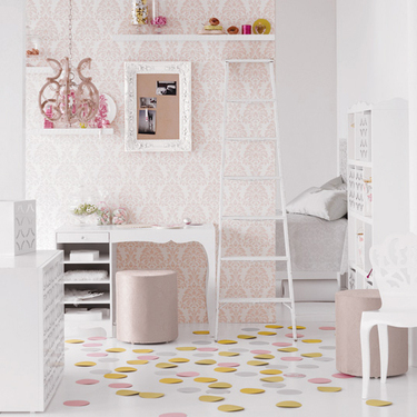 Brocadehome_room