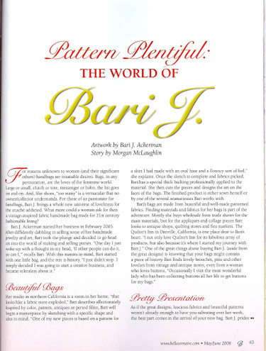 Article_belle1