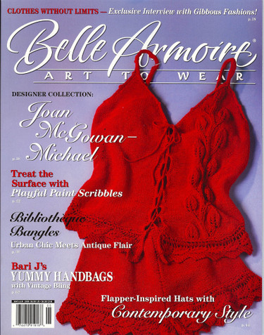 Belle_cover