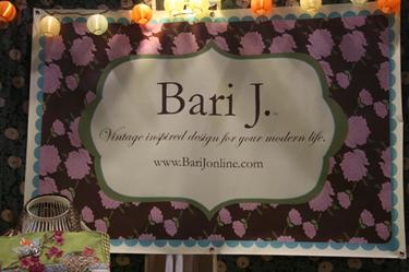 Barij5