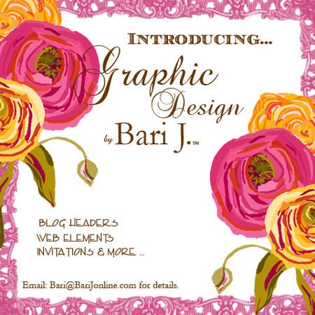 Graphic_design_3