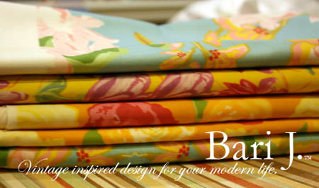 Myfabric