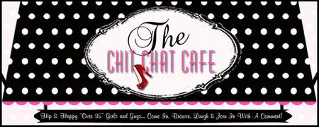 Chitchatcafe11