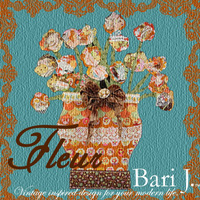 Fabriccollage_charm_soon1