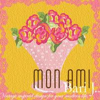 Monami_charm_soon