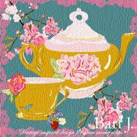 Teacup_teapot_charm_soon