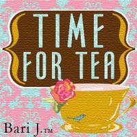 Timefortea3_soon