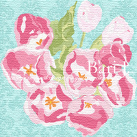 Tulip_charm_front2_soon