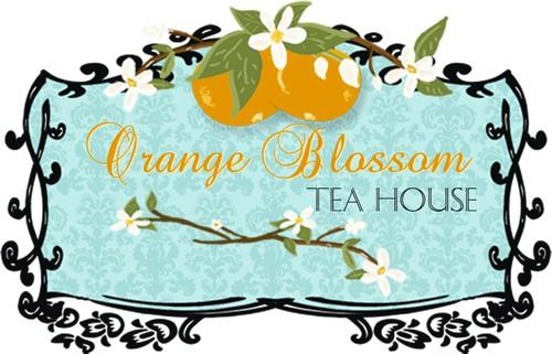 Orangeblossom_logo_size2_300