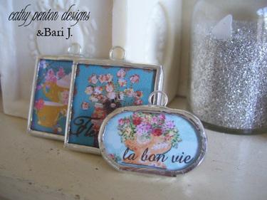 Bari_j_charms_3